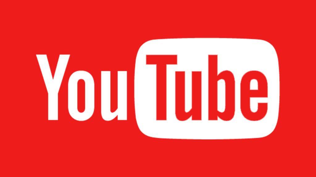 Наслідки стрілянини уштаб-квартирі компанії YouTube