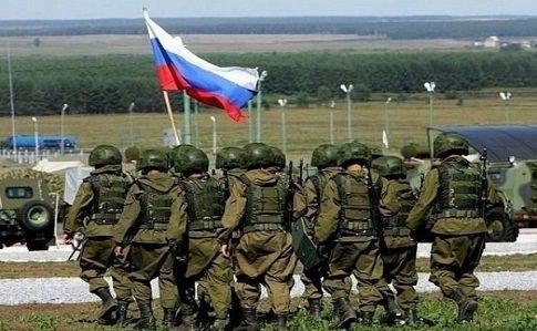 Виведення військРФ із Придністров'я— Україна дає коридор