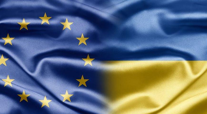 """Результат пошуку зображень за запитом """"""""Україна -ЄС"""""""""""