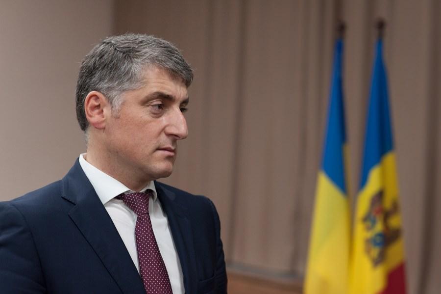 УМолдові посадили вісьмох сепаратистів заучасть убоях наДонбасі