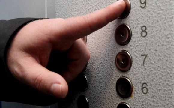 Співробітник одеського пологового будинку впав ушахту ліфта