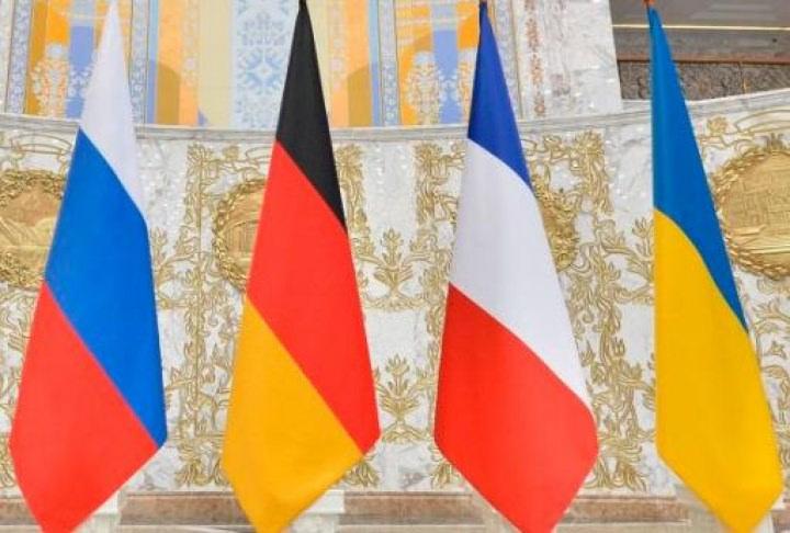 Нерішучість НАТО дозволила Росії вторгнутися в Грузію й Україну, - Пристайко - Цензор.НЕТ 2922