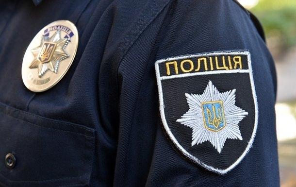 У Івано-Франківську правоохоронці розповіли деталі вбивства прикарпатця