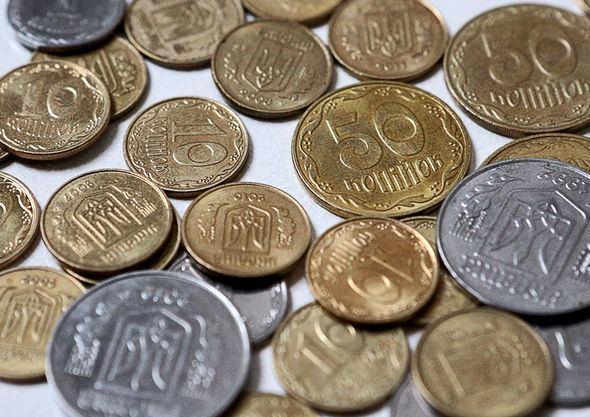 В Україні почнуть діяти заокруглення сум у чеках з 1 липня