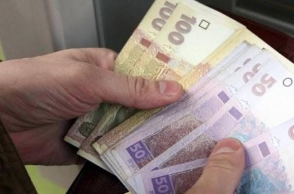 В Пенсійному фонді повідомили, скільки разів в Україні перерахують пенсії