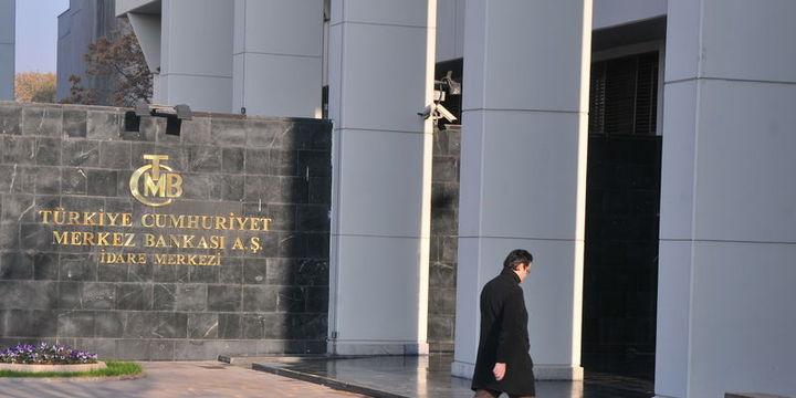 Турция внезапно повысила учетную ставку до 24%