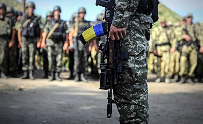 Прикарпатські військові нікого не викрадали з лікарні: з військкомату надійшло офіційне роз