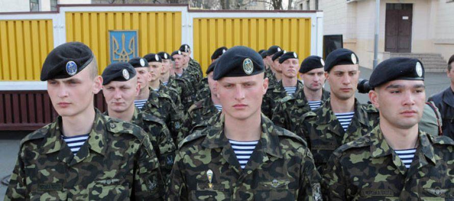 """Результат пошуку зображень за запитом """"В Україні планується сформувати ще одна бригада морської піхоти"""""""