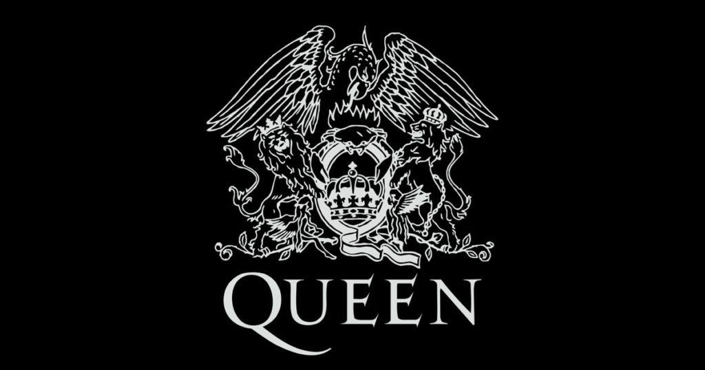 Відеокліп Queen встановив новий рекорд переглядів на YouTube - 24 07