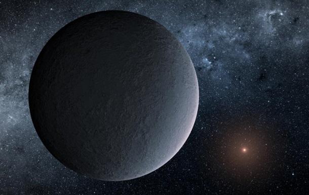 Вчені відкрили у Сонячній системі карликового Гобліна, – фото