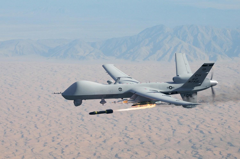 Udarniy-bezpilotnik-MQ-9-Reaper.jpg