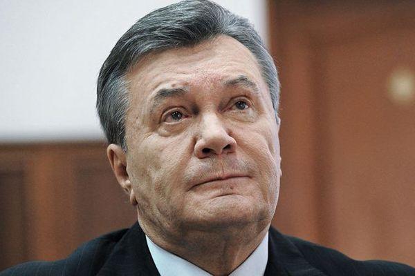 ЗеРеформи у дії: Янукович готується повернутись до України,- адвокат експрезидента