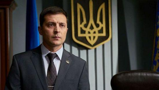 Новые лица Зеленского: кого может назначить президент - Верховная Рада,  инаугурация, правительство, министры
