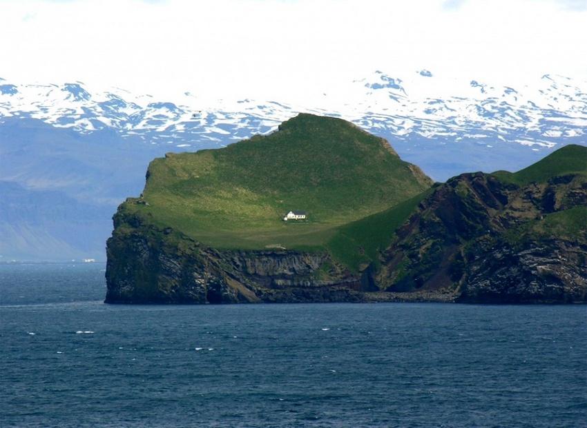какое место заняла исландия восточный банк кредит наличными калькулятор 2020