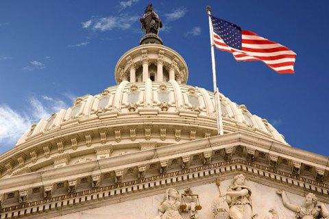 Комітет Сенату США затвердив резолюцію проти агресії РФ у Чорному морі