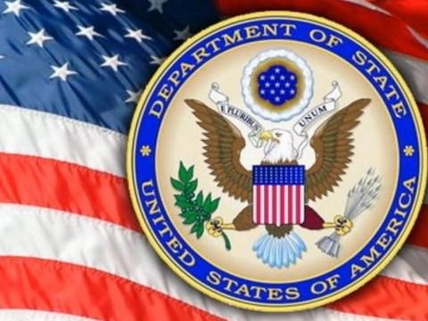 Держдеп США схвалив надання Україні $141,5 млн військової допомоги, - ЗМІ