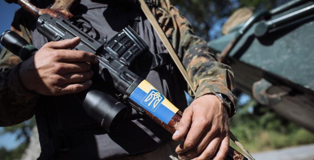 Військові на фронті, які підтримували Зеленського, вже почали чистити свої сторінки у соцмережах (відео)
