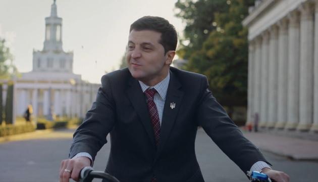 Економія, логістика, мобільність, - українські полярники пояснили, навіщо їм корабель - Цензор.НЕТ 4320