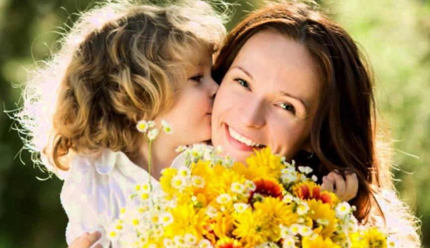 Як в Івано-Франківську відзначатимуть День матері