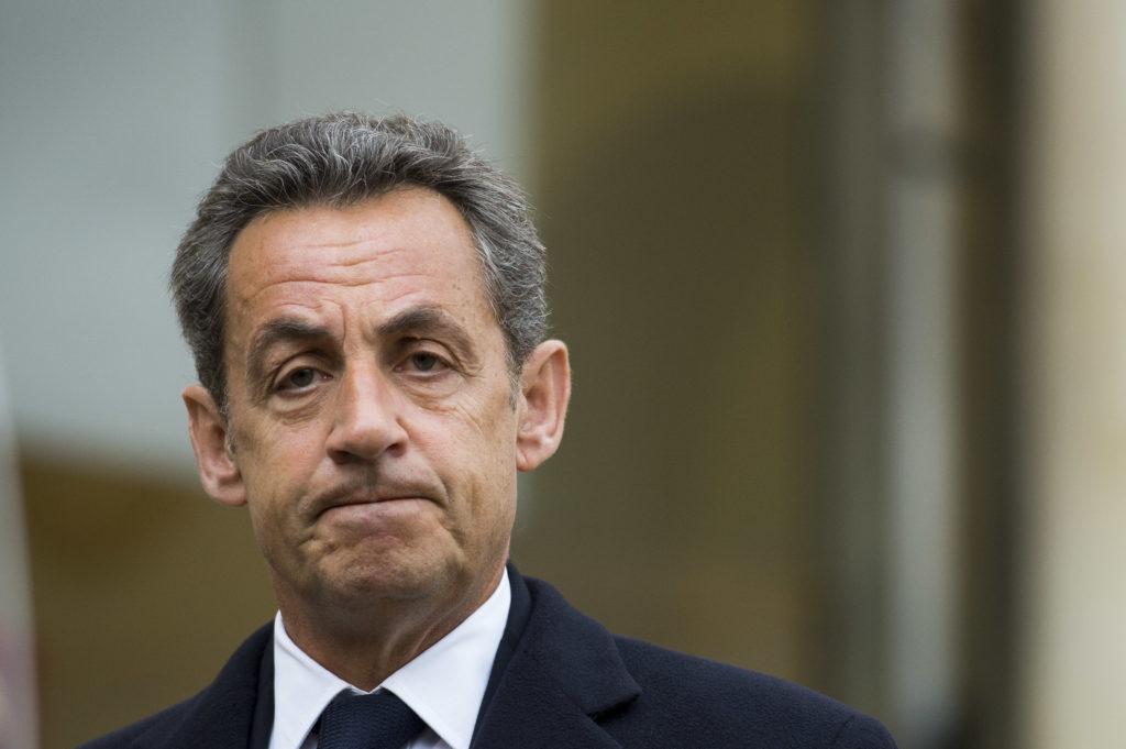 """Результат пошуку зображень за запитом """"У Франції судитимуть експрезидента Саркозі"""""""
