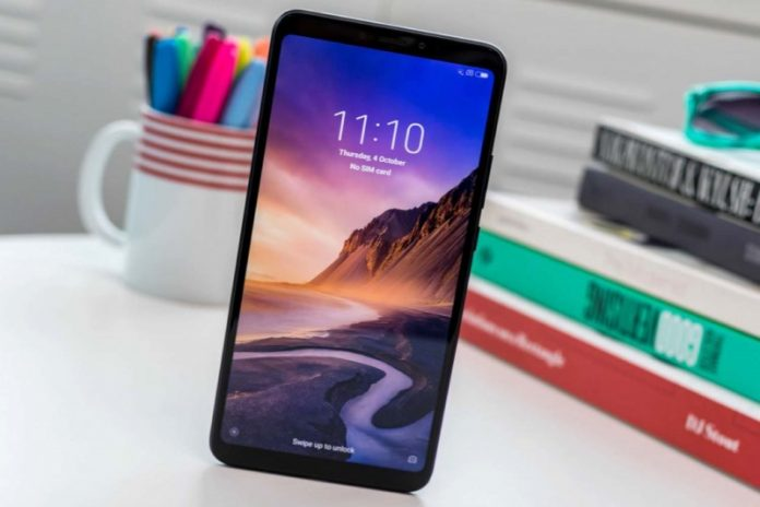 Znalezione obrazy dla zapytania Смартфоны компании Xiaomi