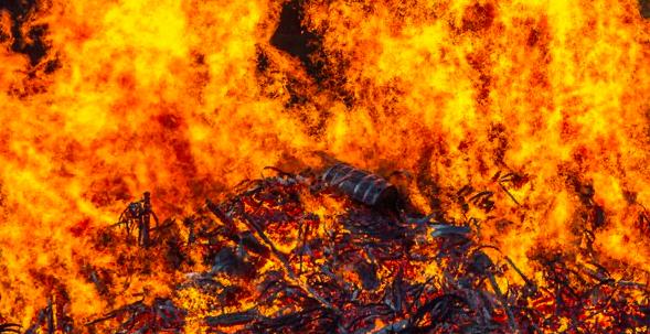 Картинки по запросу Пожар