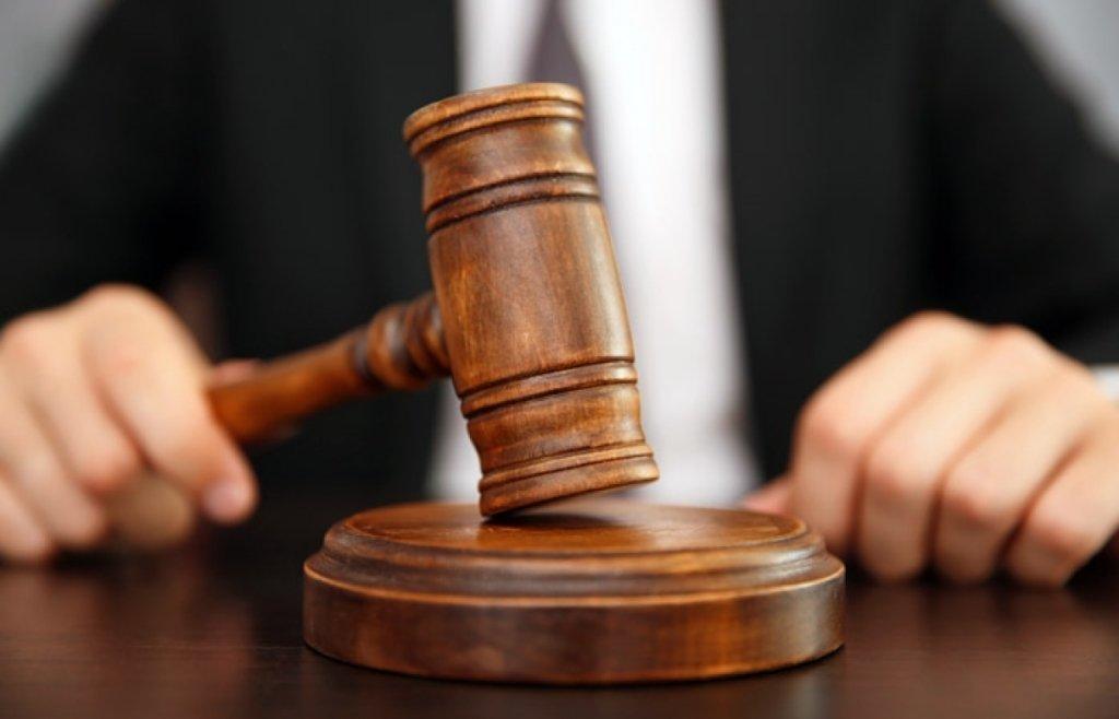 В США предложили 32 закона для регулирования рынка криптовалют