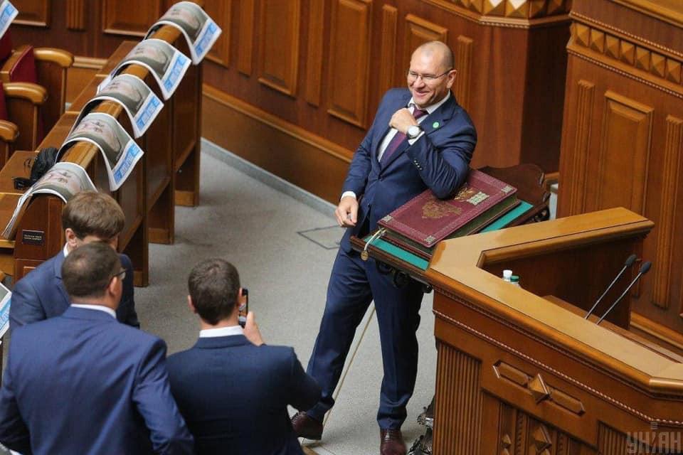 Імена всіх осіб, яких Україна передала Росії в рамках обміну - Цензор.НЕТ 2312