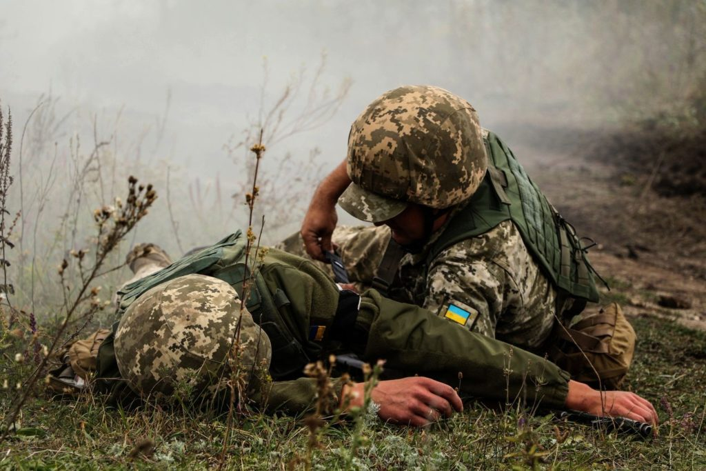 https://prm.ua/wp-content/uploads/2019/09/oos-zsu-armiya-1024x683.jpg
