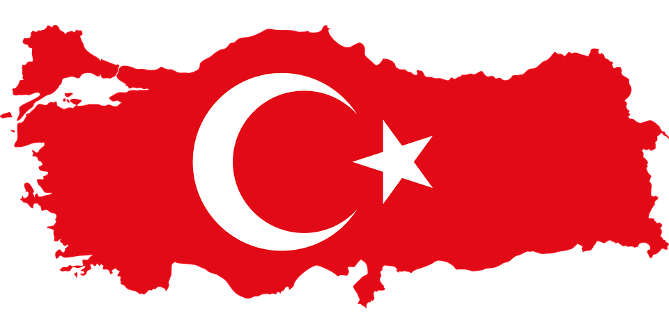 З 15 травня українським туристам не потрібно пред'являти ПЛР-тести при в'їзді до Туреччини