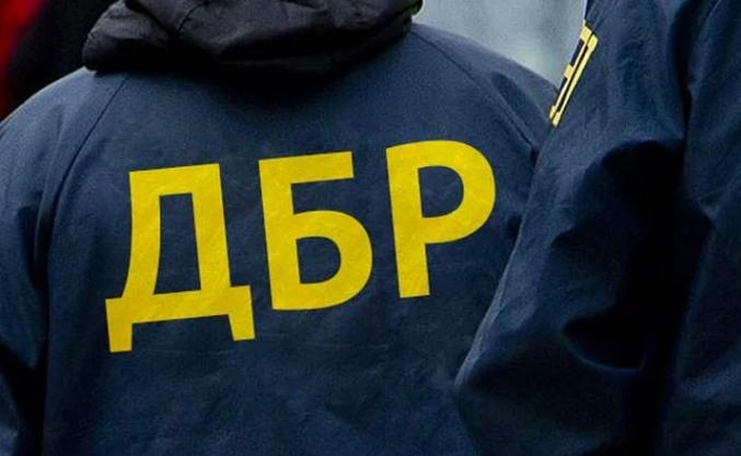"""Влада продовжує тиск на ЗМІ: ДБР почало прослуховувати співробітників """"Прямого"""""""