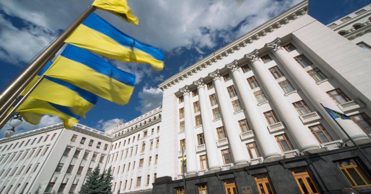У Зеленського заперечили можливість угоди між США та Росією щодо Украї