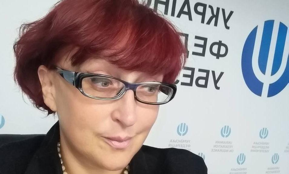 """""""На фізіологічному рівні"""": """"слуга"""" Третьякова вважає, що українцям вистачить і 5 тисяч гривень"""