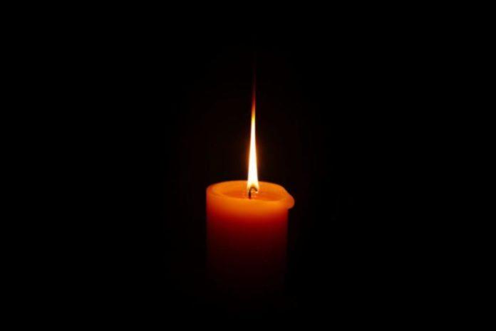 Один український воїн загинув, ще троє травмовані внаслідок підриву БМП на невідомому вибуховому пристрої поблизу Кримського, - штаб - Цензор.НЕТ 3113