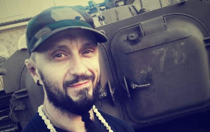 Суд переніс розгляд апеляції на арешт Антоненка на 23 грудня - Цензор.НЕТ 7842