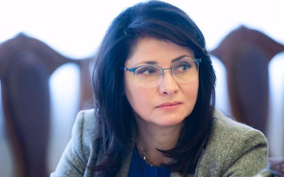 МЗС має викликати посла Словаччини та вручити йому ноту – Фріз