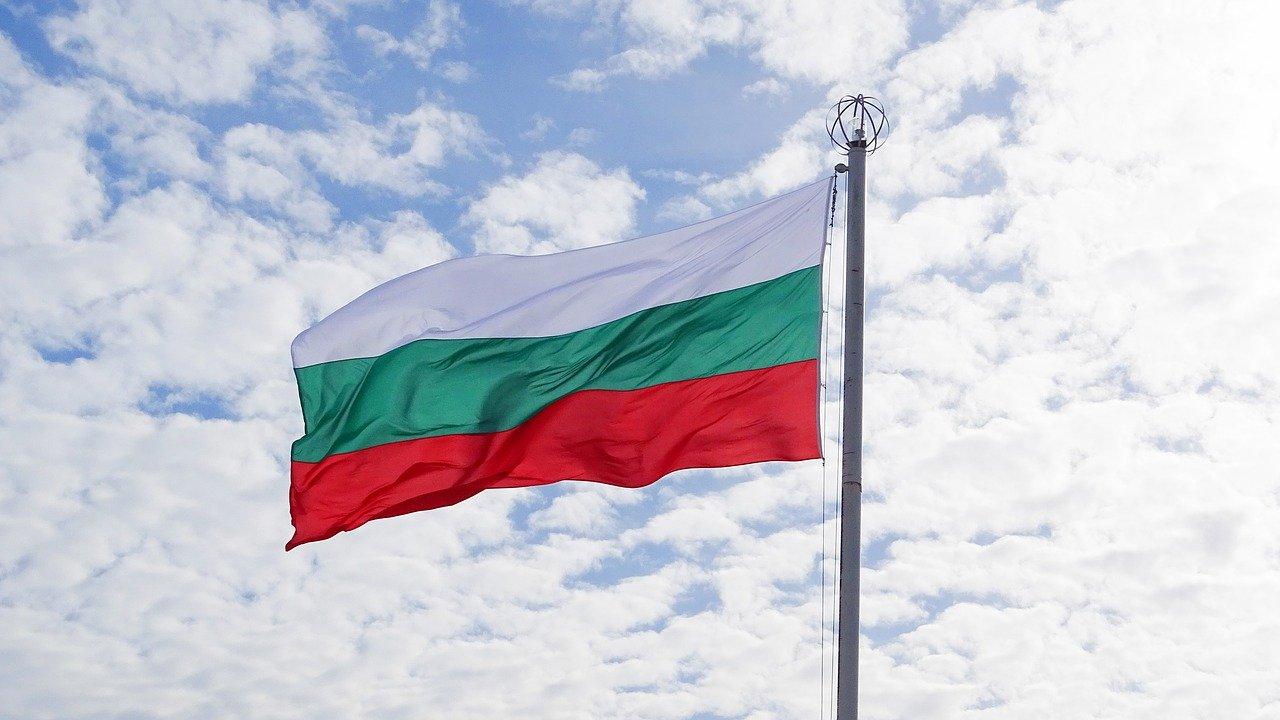 Болгарія викрила причетність російських агентів до вибухів на військових складах у 2015 році