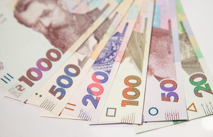 """ПриватБанк ввел """"кредитные каникулы"""" на автокредиты и ипотеку   Прямий"""