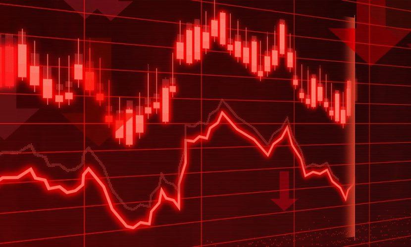 Конец эпохи инвестиций НБУ назвал главную причину падения ВВП Украины