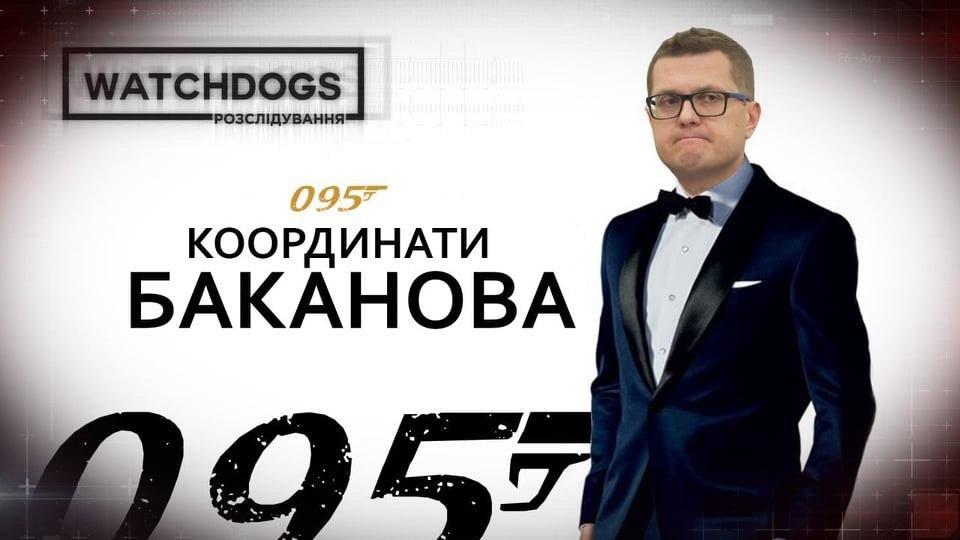 photo 2020 05 14 15 47 13