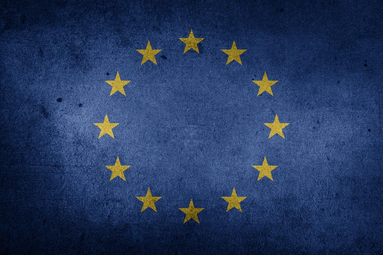 У ЄС розкритикували дії України на ринку електроенергії