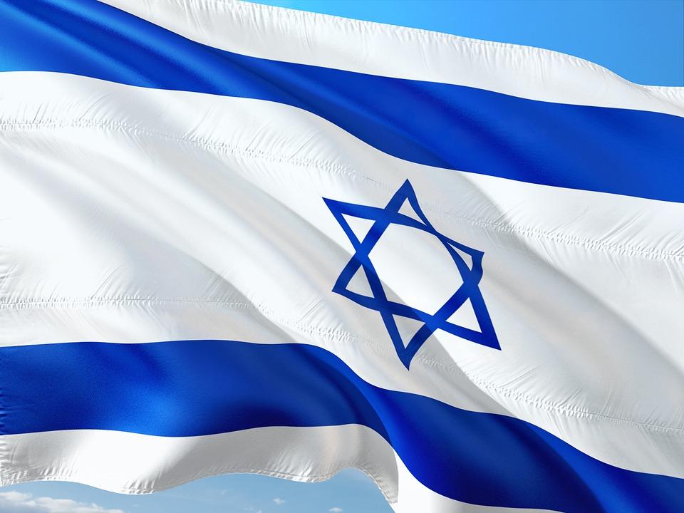 Ізраїль закрив кордони для українців