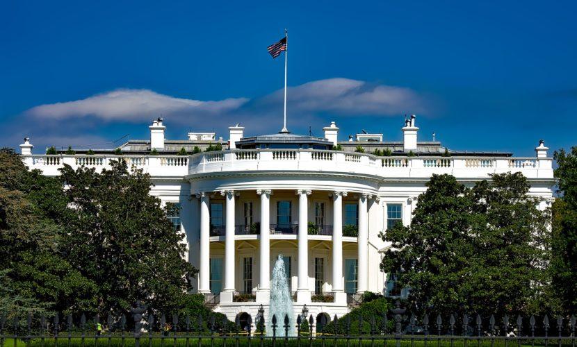 """У США відбудеться саміт """"четвірки"""": дата та країни-учасники"""