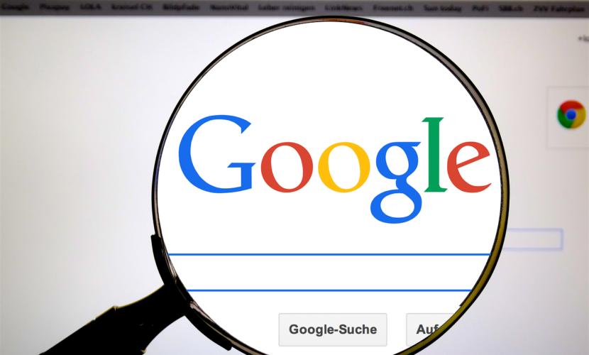 В Україні компанію Google оштрафували на мільйон гривень