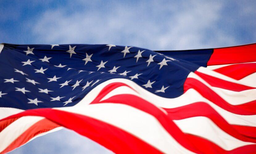 В Конгрессе США поддержали создание 51-го штата