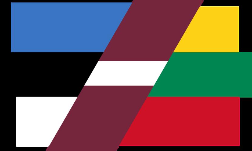 Країни Балтії вишлють російських дипломатів