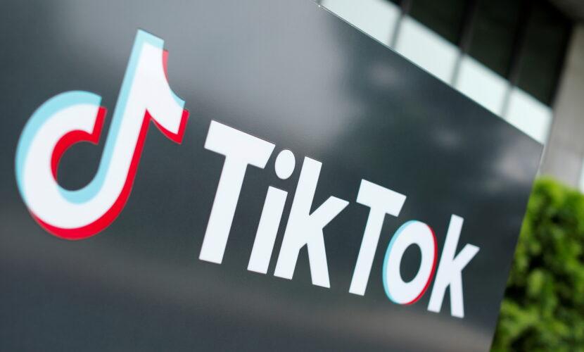 Відеорезюме замість традиційного: TikTok тестує сервіс для пошуку роботи