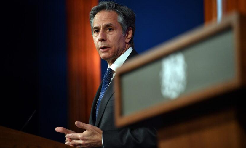 США підтримують членство України у НАТО: у Вашингтоні нагадали умови вступу