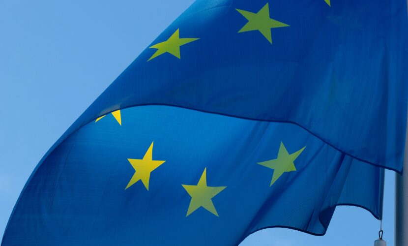 Італія офіційно підтримала вступ України до Європейського Союзу