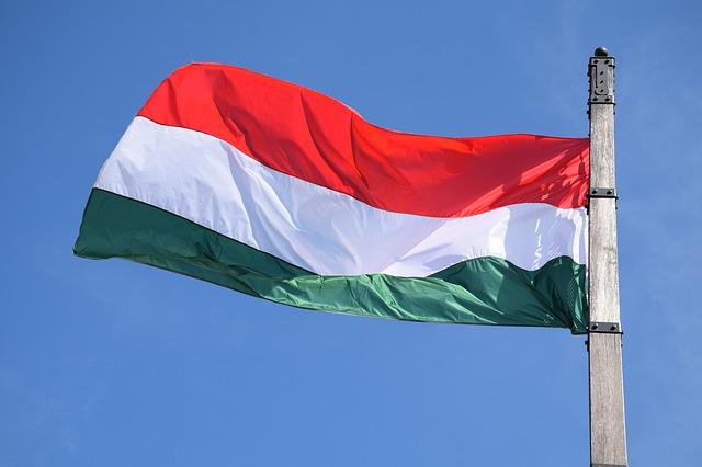Угорщина вимагає від України запровадити держуправління мовами нацменшин